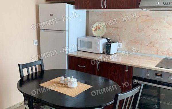 двустаен апартамент софия eup8jhh1