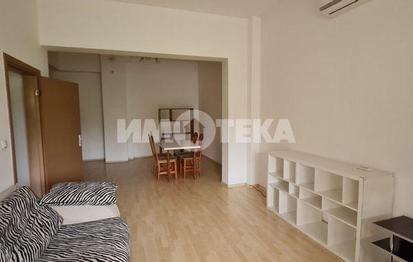 двустаен апартамент софия eurb8x7x