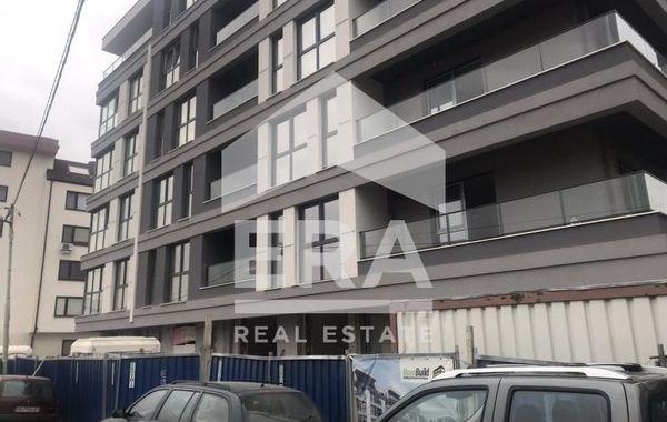 двустаен апартамент софия ev4ge1al