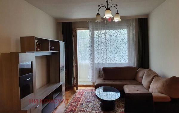 двустаен апартамент софия evded74s