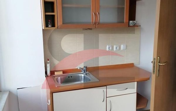 двустаен апартамент софия evdg9et1