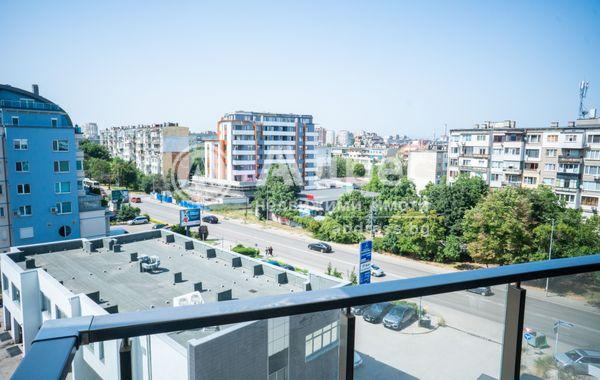 двустаен апартамент софия evpqyv97