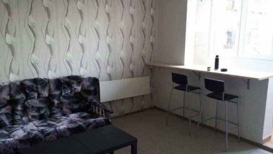 двустаен апартамент софия evyvrmyp