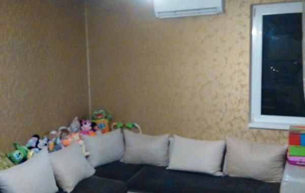 двустаен апартамент софия exajlcew