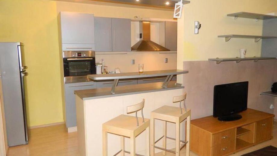 двустаен апартамент софия exs46ml8