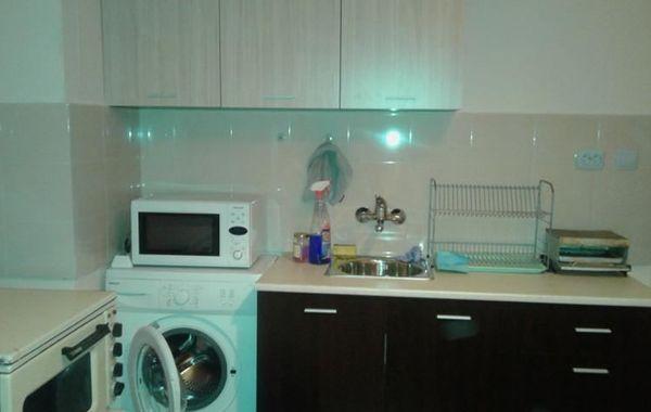 двустаен апартамент софия eya93cdj