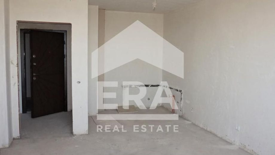 двустаен апартамент софия eyc9h3m1