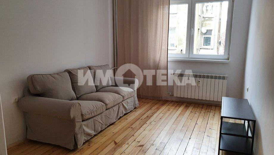 двустаен апартамент софия eyks2xh6
