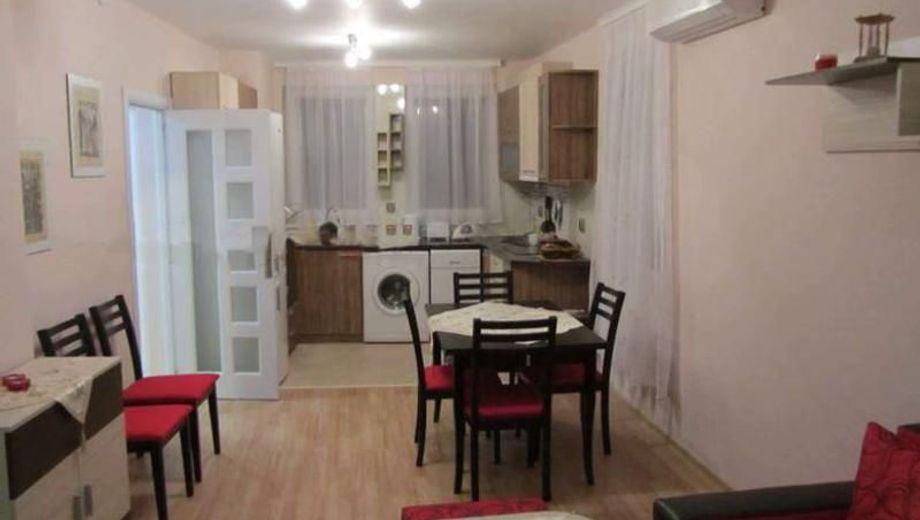 двустаен апартамент софия eyrx68hb