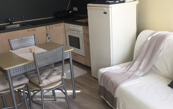двустаен апартамент софия eywyu2fw