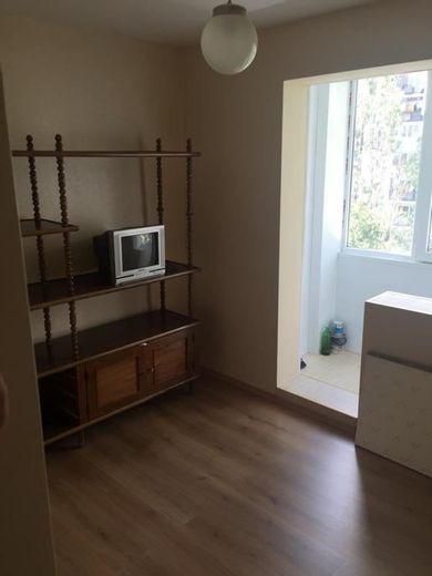 двустаен апартамент софия f1vw3jec