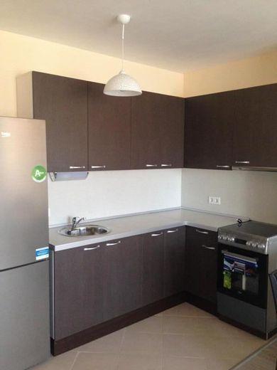 двустаен апартамент софия f281scs4
