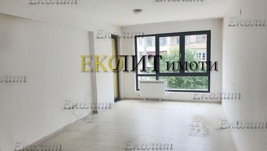 двустаен апартамент софия f2n32dk6