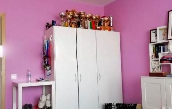 двустаен апартамент софия f33au9cd