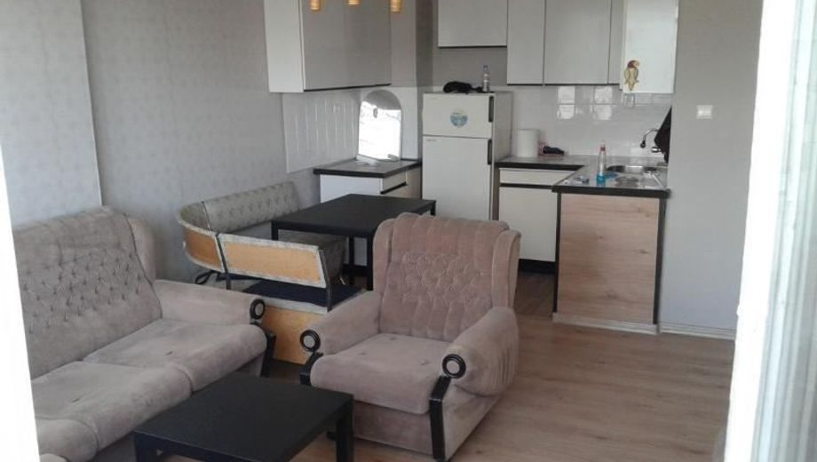 двустаен апартамент софия f3tj3aqc
