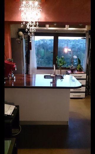 двустаен апартамент софия f4ss74l1