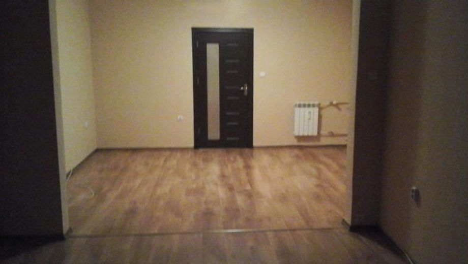 двустаен апартамент софия f4u7n3ds
