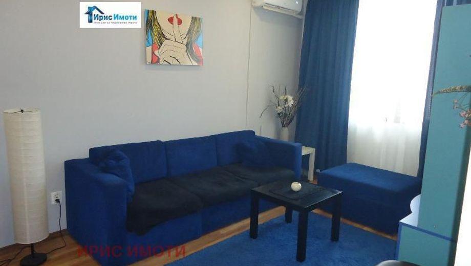 двустаен апартамент софия f573wyvn