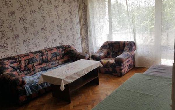 двустаен апартамент софия f62lwlfx