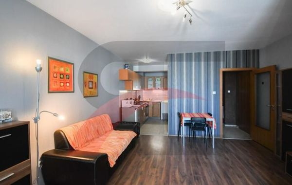 двустаен апартамент софия f64et9rq
