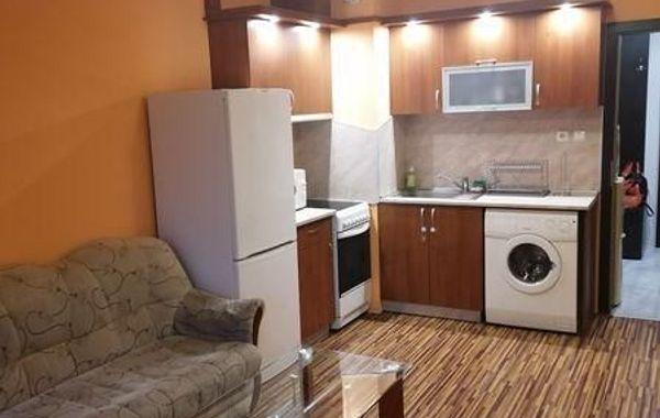 двустаен апартамент софия f64gl9h3