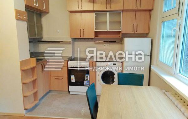 двустаен апартамент софия f65nbfax