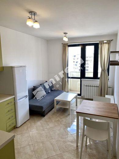 двустаен апартамент софия f6bpx6wr