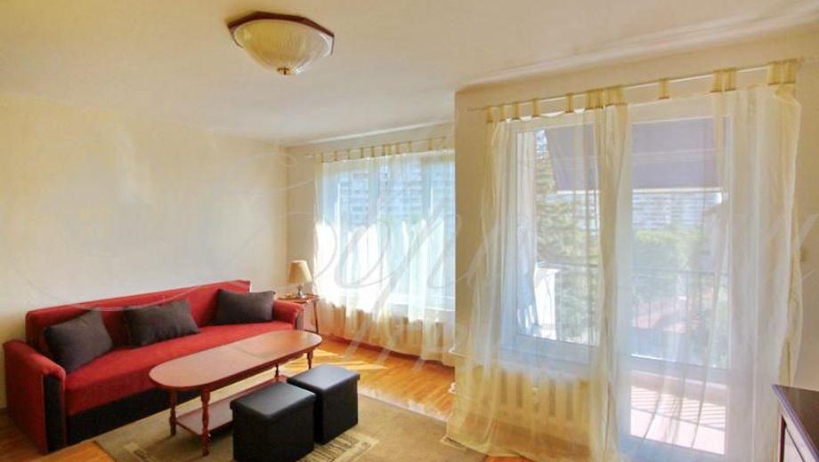 двустаен апартамент софия f6s2xlkw