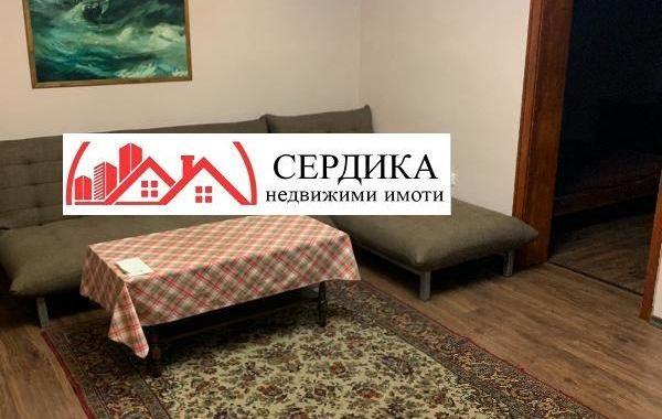 двустаен апартамент софия f73rhv6l