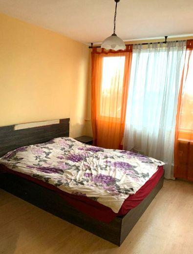 двустаен апартамент софия f8wdc6kb