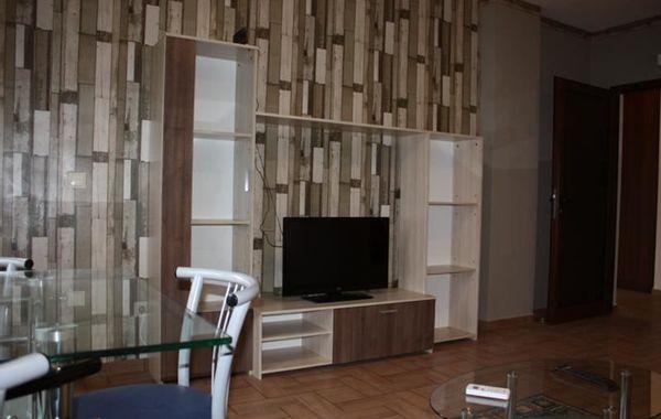 двустаен апартамент софия f9rd694m