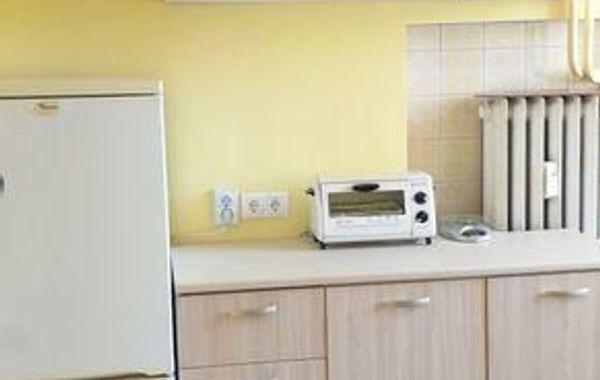 двустаен апартамент софия fadlet4d