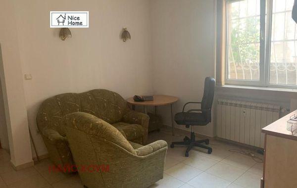 двустаен апартамент софия fb2gsdn3