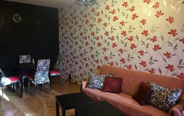 двустаен апартамент софия fb39nu76