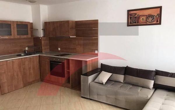 двустаен апартамент софия fb65cess