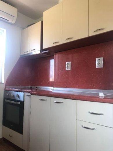 двустаен апартамент софия fca6h7jg