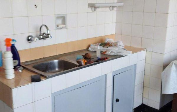 двустаен апартамент софия fcu4f7ba