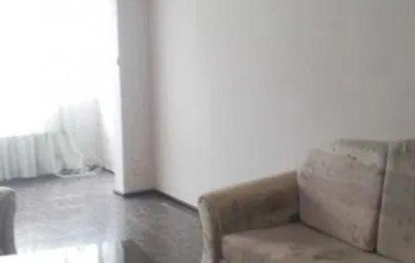двустаен апартамент софия fcxv5l1g