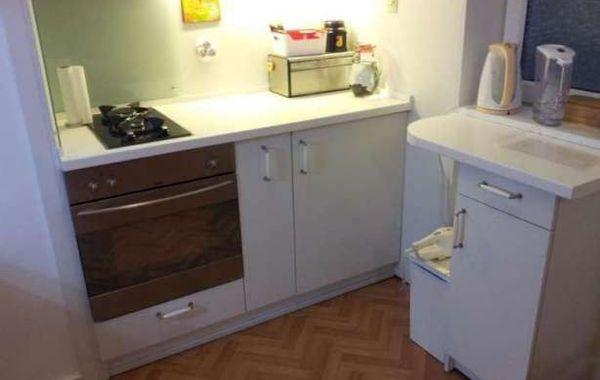 двустаен апартамент софия fepees7c