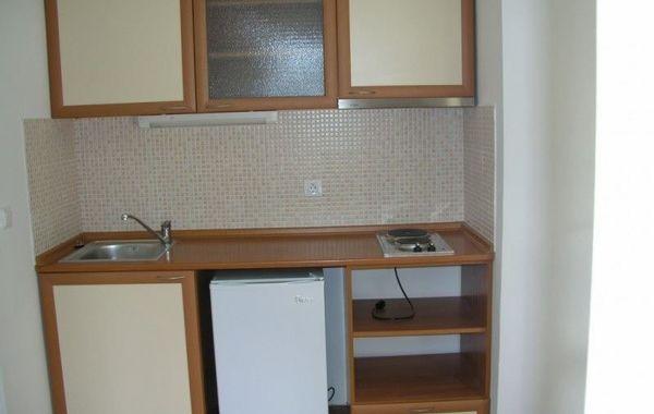двустаен апартамент софия fesr3ed3