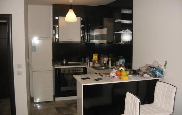 двустаен апартамент софия feynb1kh