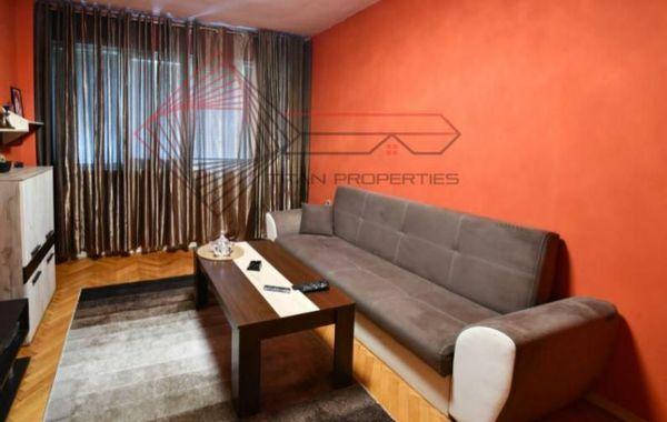 двустаен апартамент софия ffybj9t7