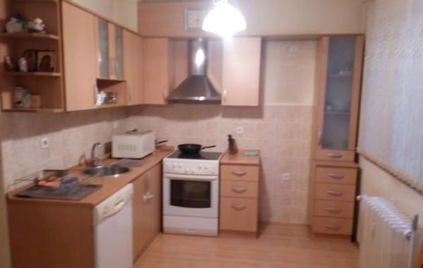 двустаен апартамент софия fg43hr6a