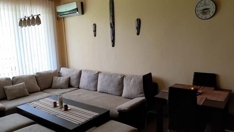 двустаен апартамент софия fjcv78v9