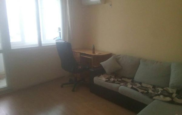 двустаен апартамент софия fk4et3sc