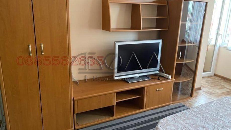 двустаен апартамент софия fktqyekk