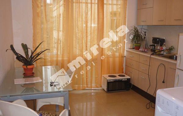 двустаен апартамент софия fkvl1sce