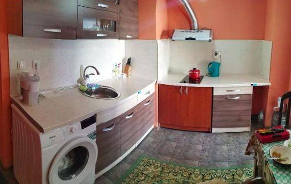 двустаен апартамент софия flcmvre8
