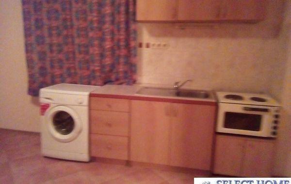двустаен апартамент софия fmmrj992