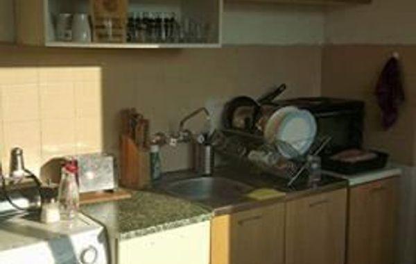 двустаен апартамент софия fn1xvsdr